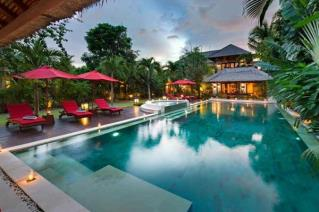 BALI SPACIAL 3STAR HOTELS  4NIGHT 5 DAYS @195USD PP* VALID TILL 30 SEPT  2019